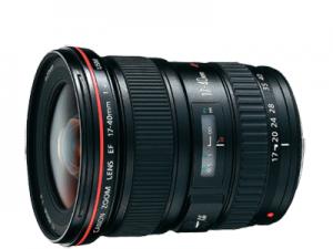 Canon-EF-17-40mm-f-4L-300x225