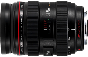 canon_ef_24-70mm_f28_lens1-300x195