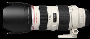 canon_ef_70-200mm_f28_l_lens2-300x129