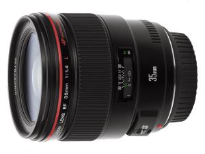 new-canon-35mm-50mm-lenses