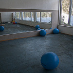 201503 - fitball